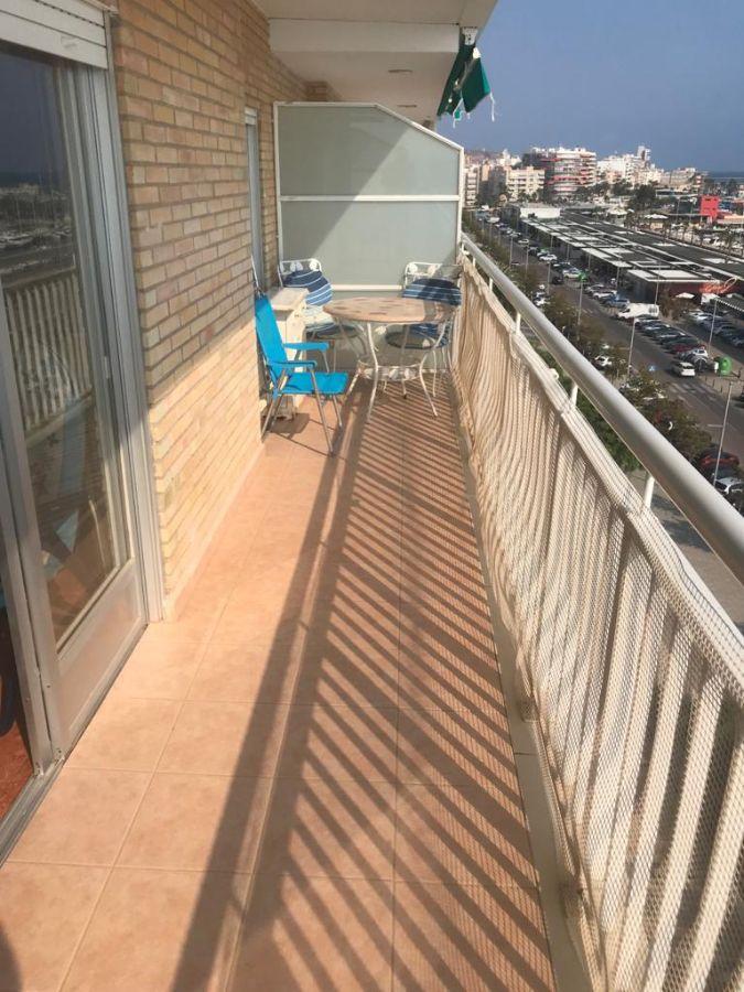 Venta de piso en Santa Pola