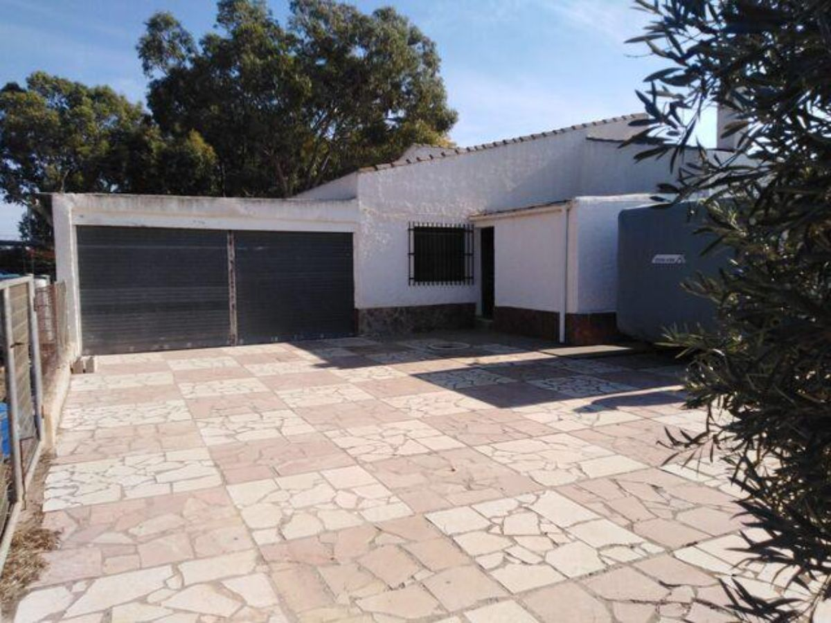 For sale of chalet in Elche-Elx