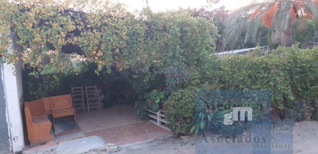 For sale of house in La Marina