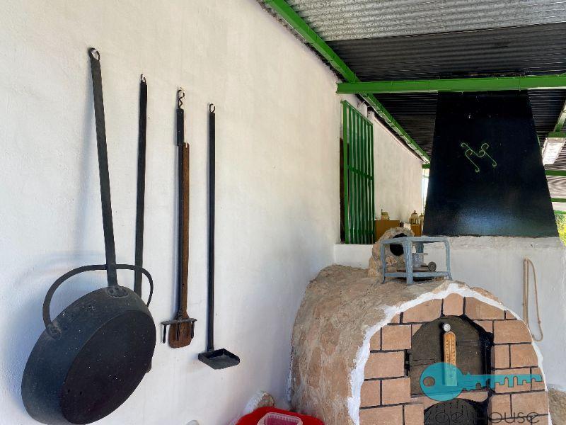 De vânzare din vilă în Elche-Elx