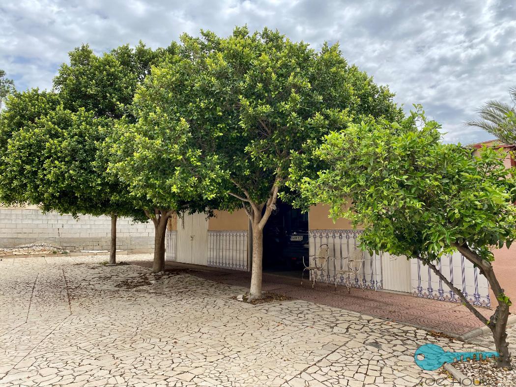 De vânzare din vilă în Alicante