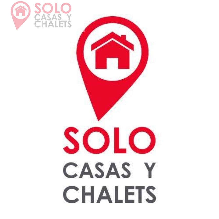 For sale of land in Córdoba