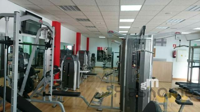 For sale of commercial in Badajoz