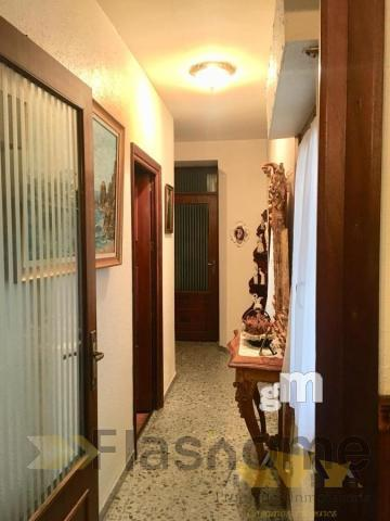 For sale of building in Don Benito