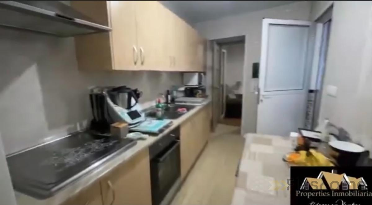 For sale of house in Medellín