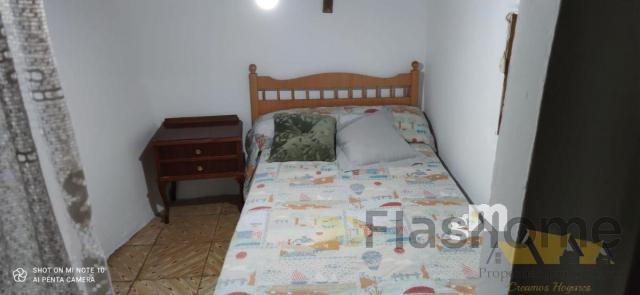 For sale of duplex in Eljas