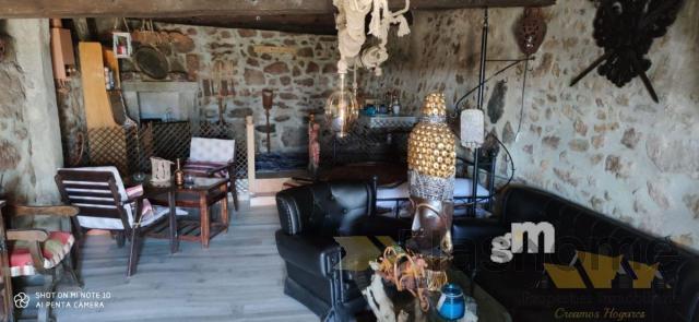 For sale of duplex in Arroyomolinos de la Vera