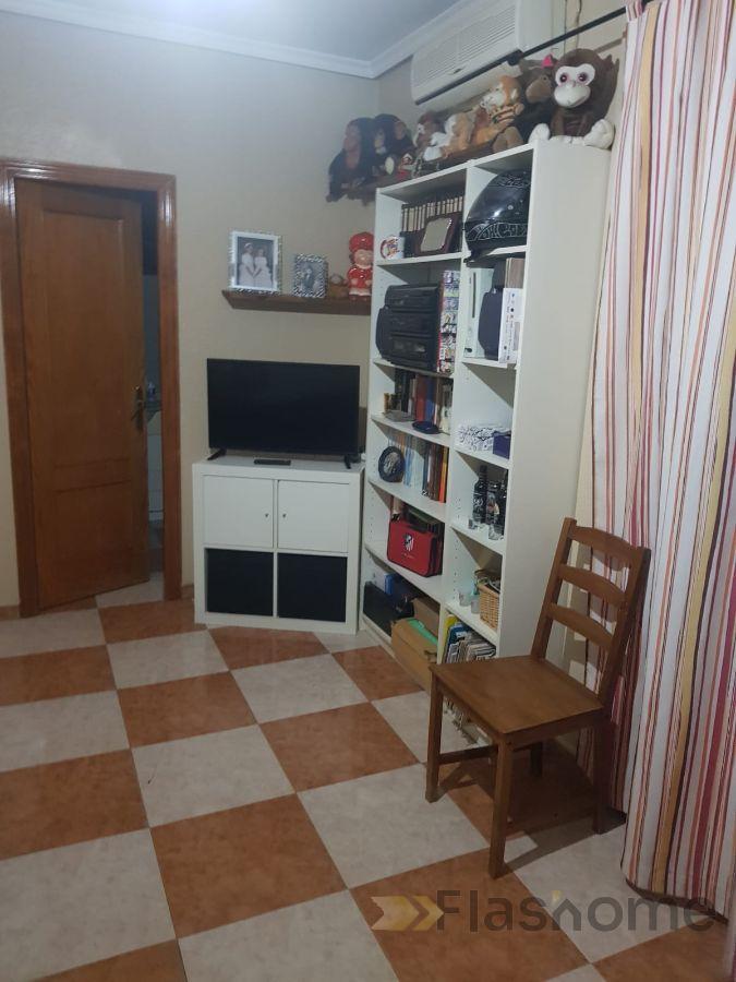 Venta de piso en Arroyo de San Serván