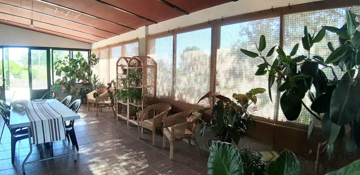 For sale of chalet in Campanario