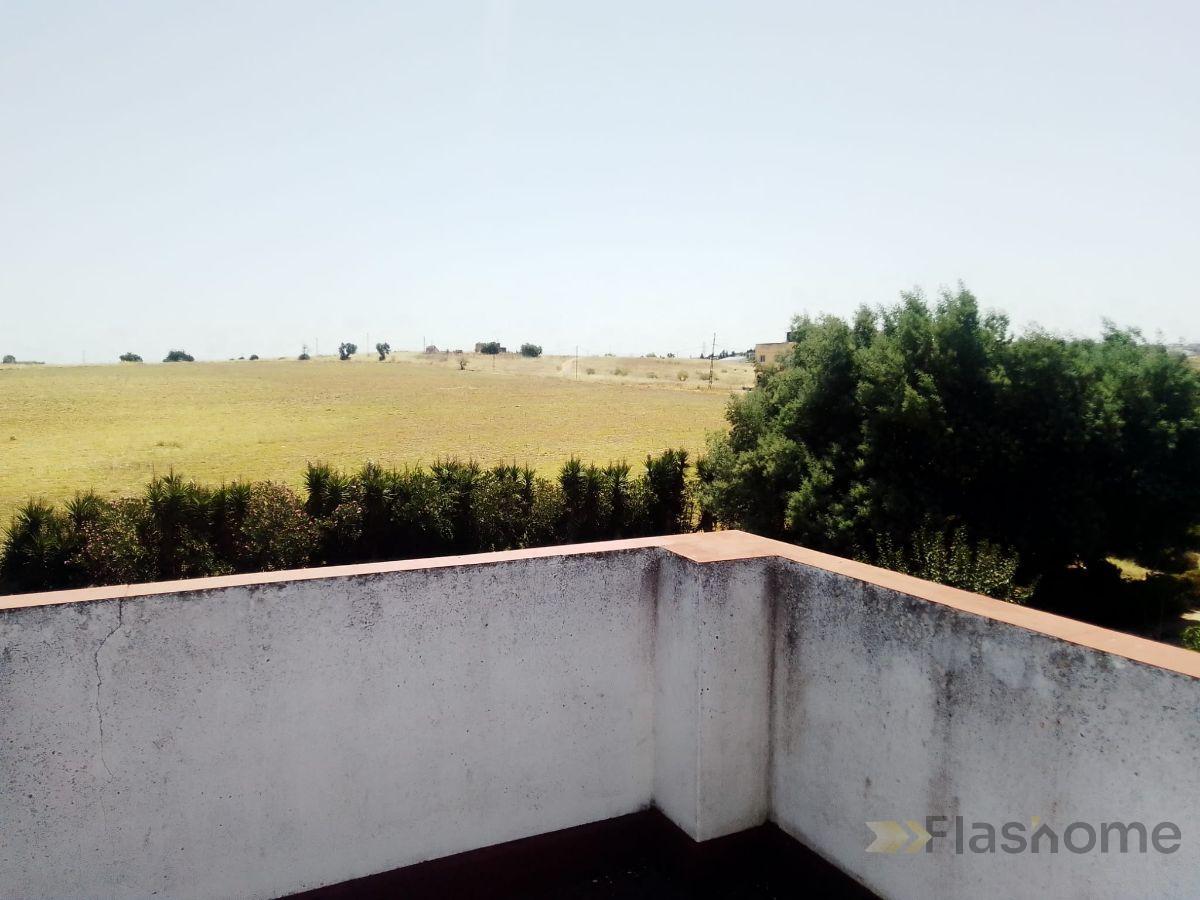 Venta de chalet en Badajoz