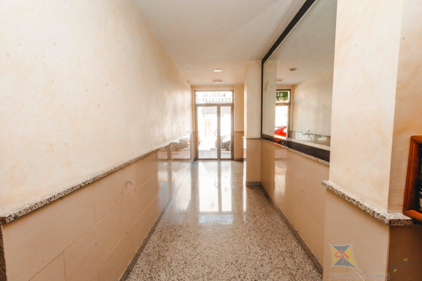 For sale of  in El Ejido