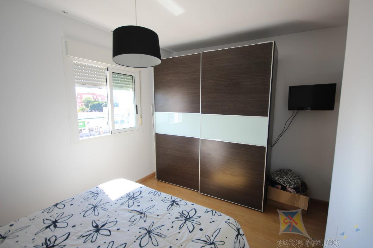 For sale of  in Roquetas de Mar