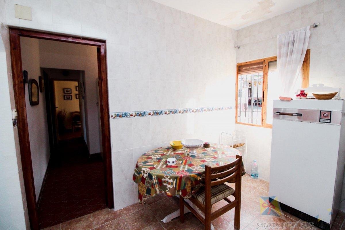 Venta de casa en Picena