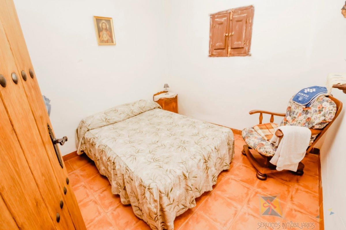 For sale of  in Mecina Bombaron