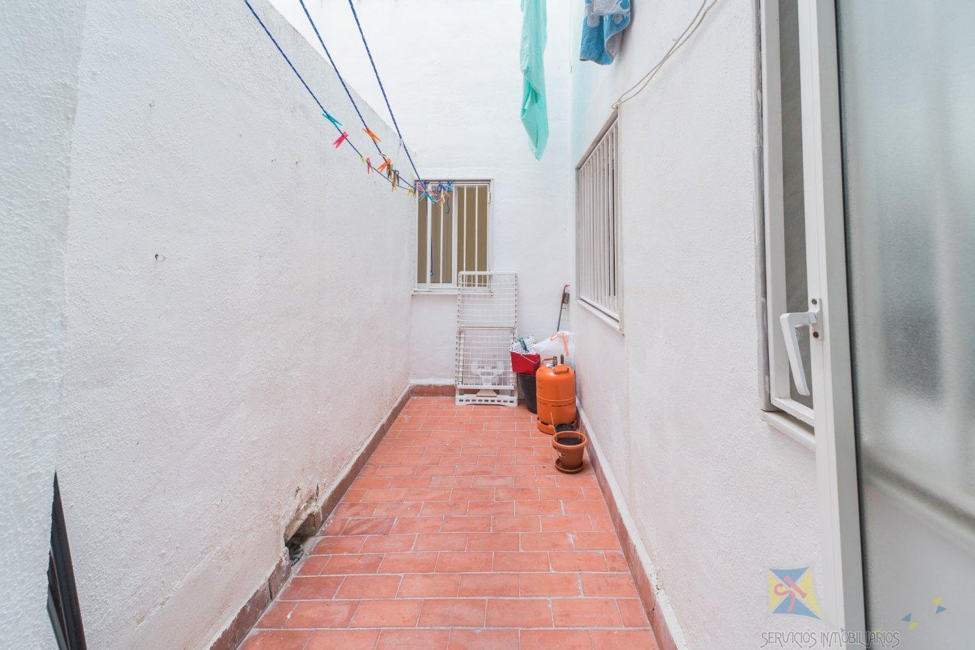 Venta de piso en Roquetas de Mar