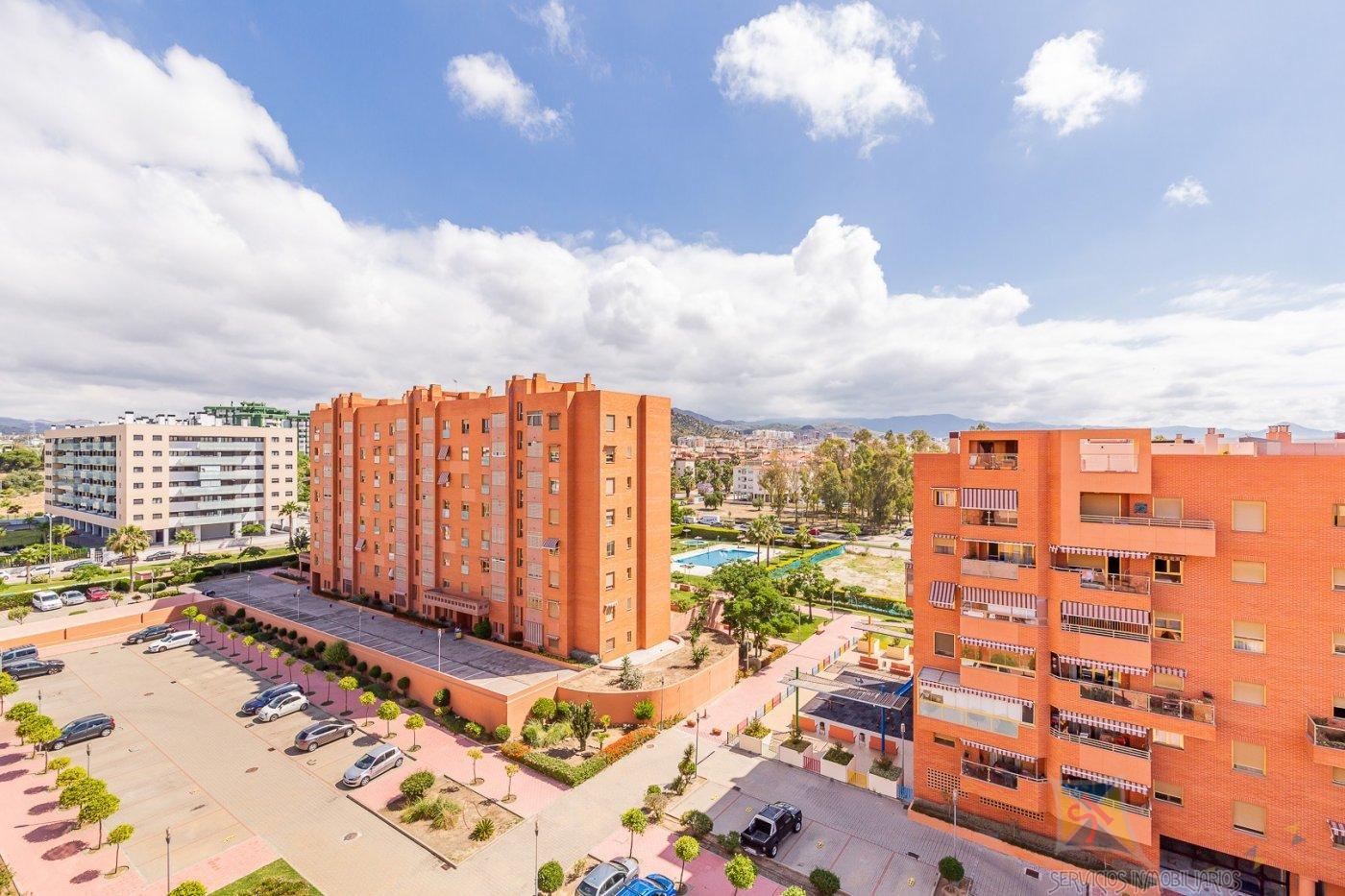 Venta de  en Málaga