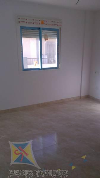 For sale of ground floor in Vícar