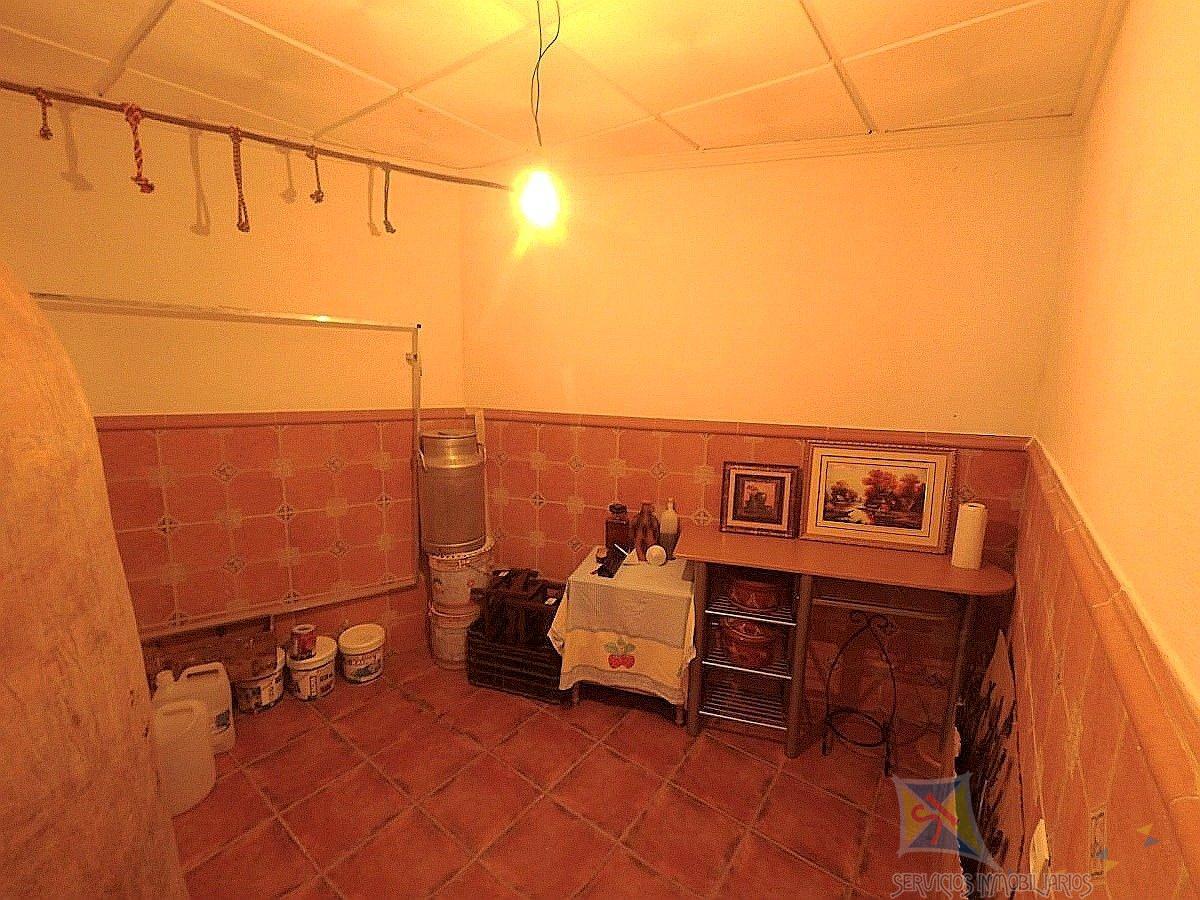 For sale of duplex in Paterna del Rio