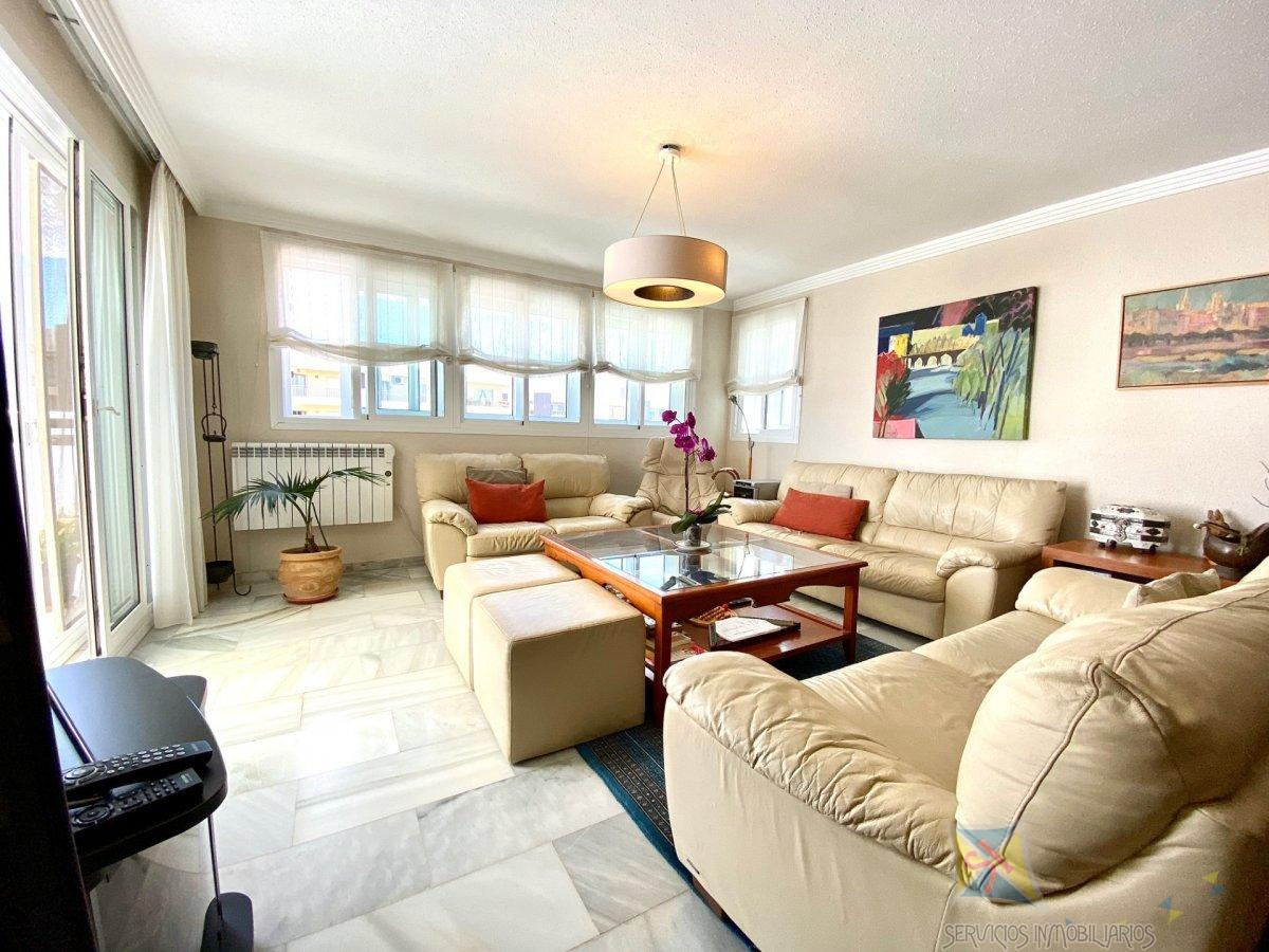 For sale of  in Fuengirola