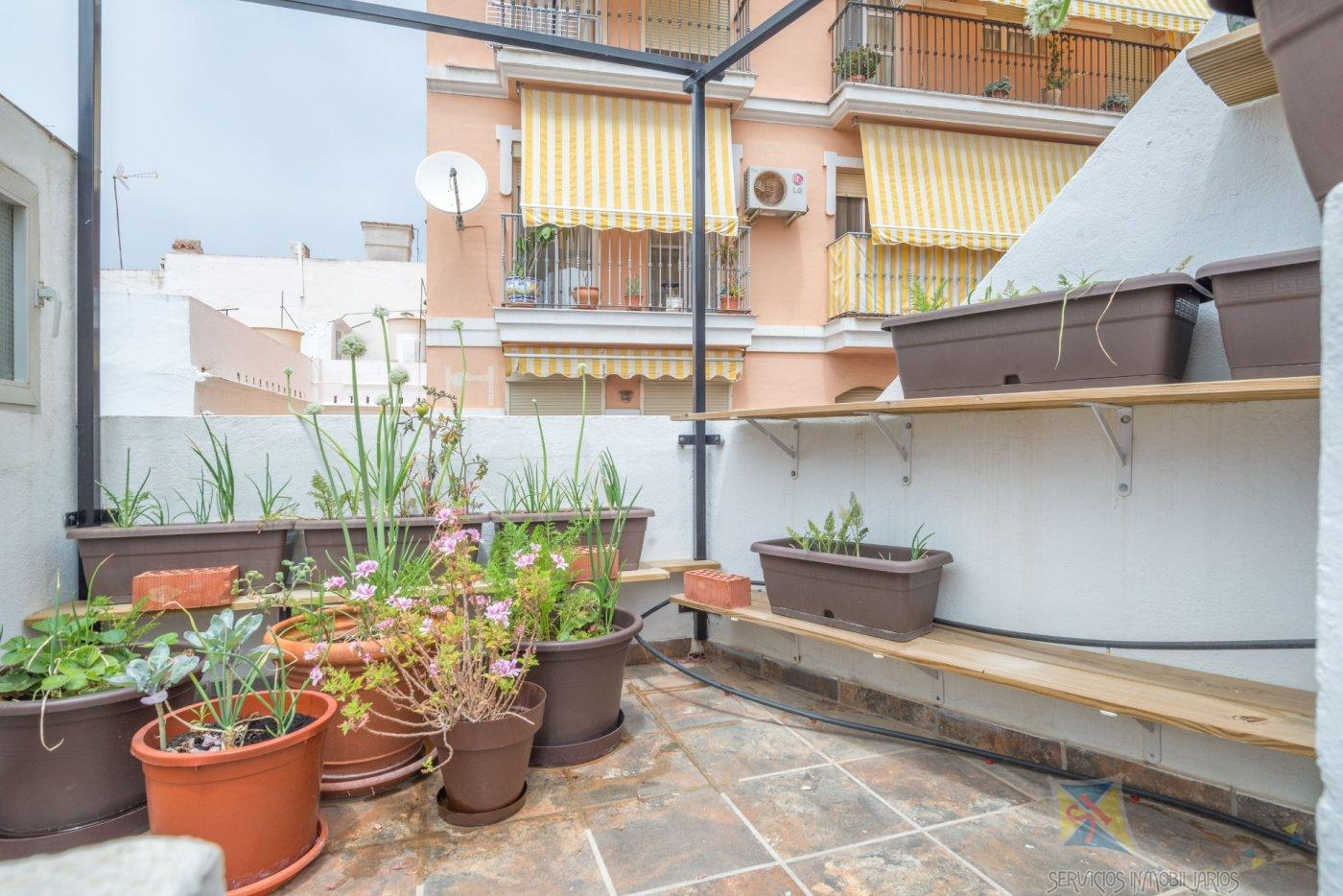 For sale of house in Fuengirola