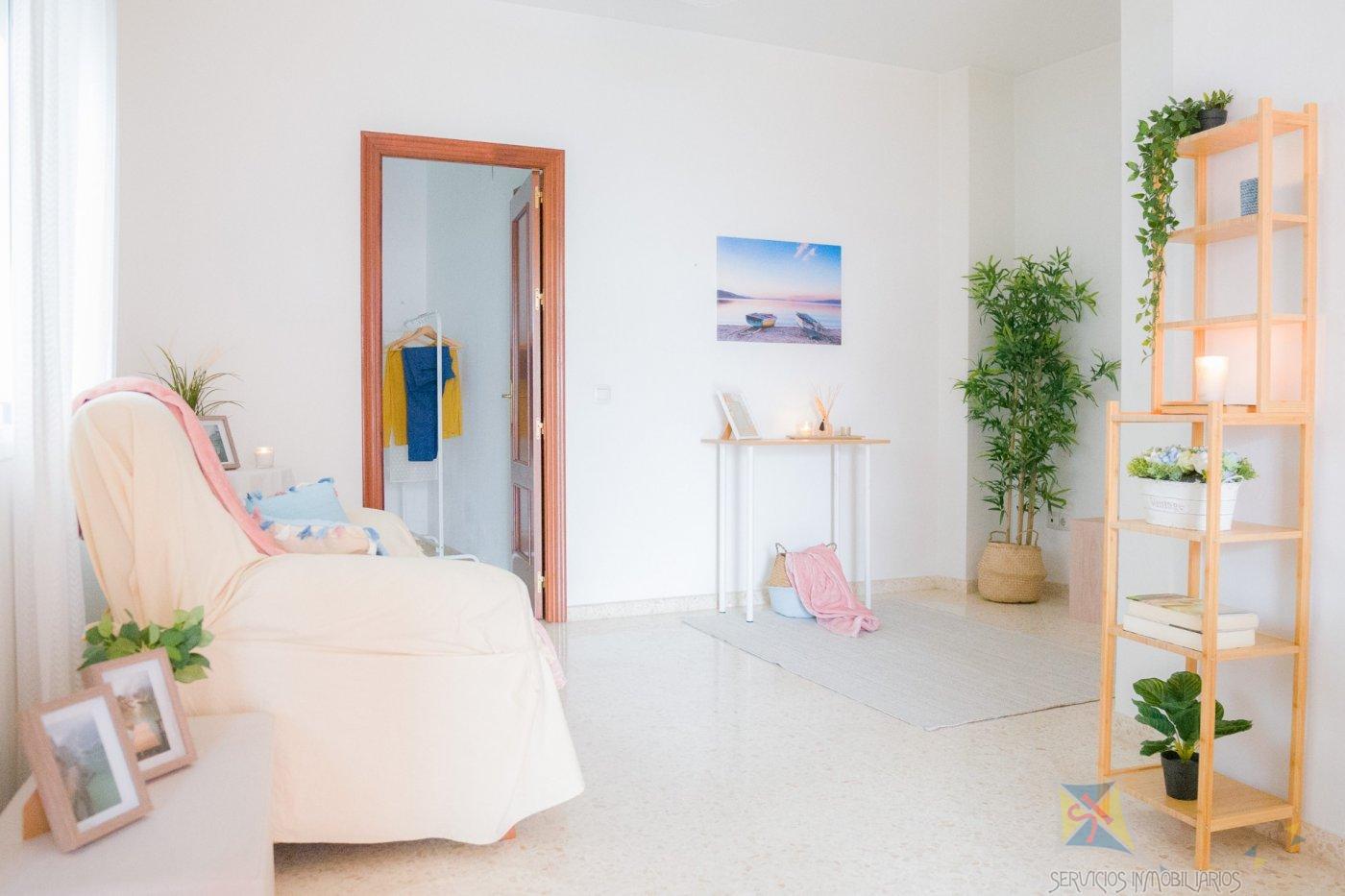Venta de apartamento en Alcalá de Guadaíra