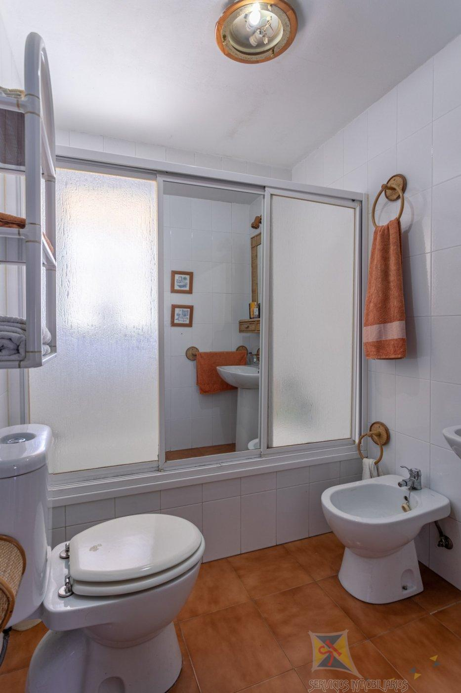 For sale of house in Camas