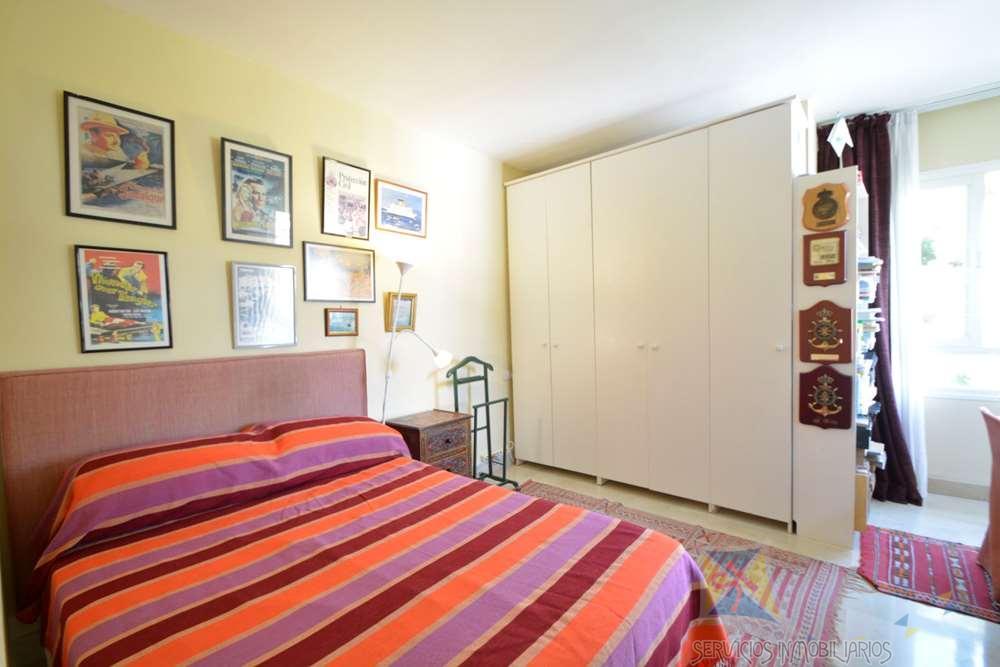For sale of  in Elviria