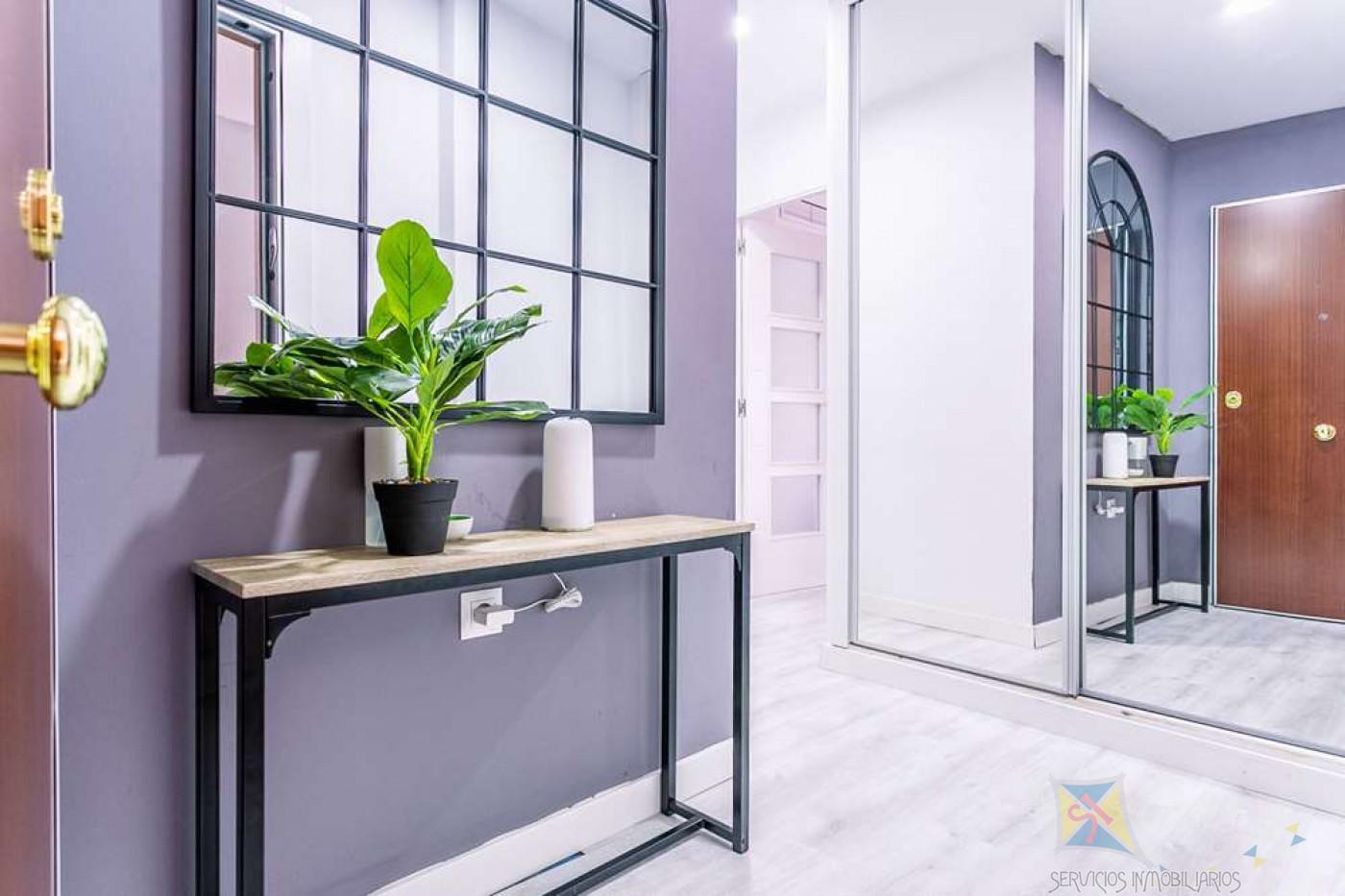 Venta de apartamento en Sevilla