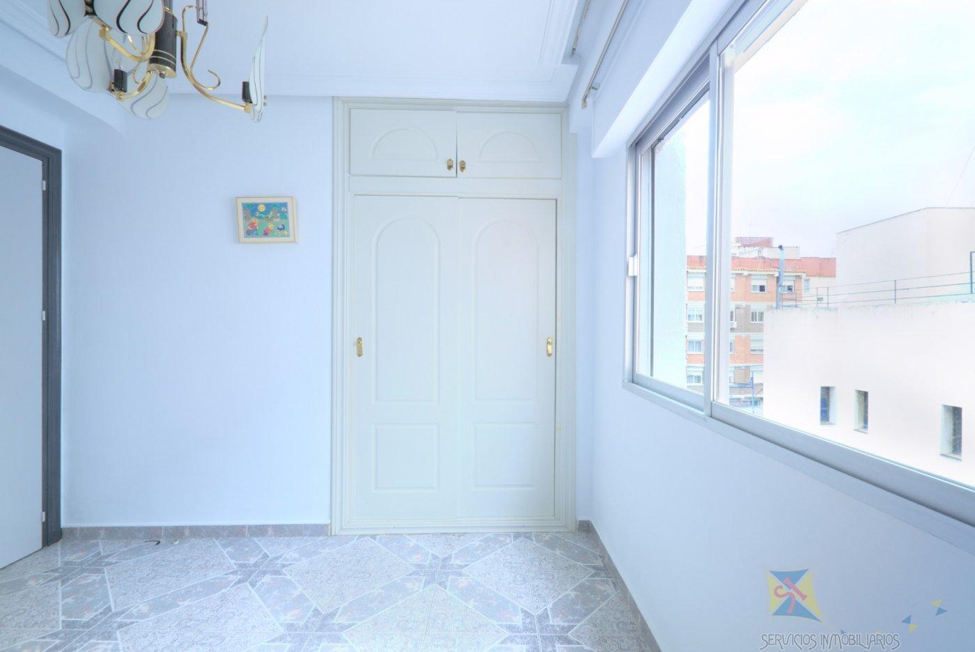 Venta de apartamento en Vélez-Málaga
