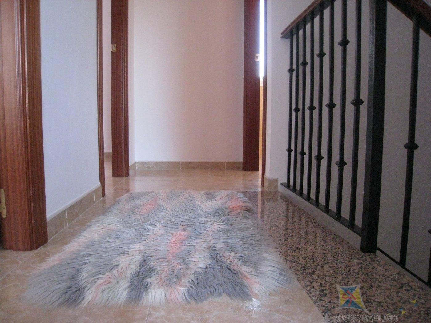 For sale of house in Mollina