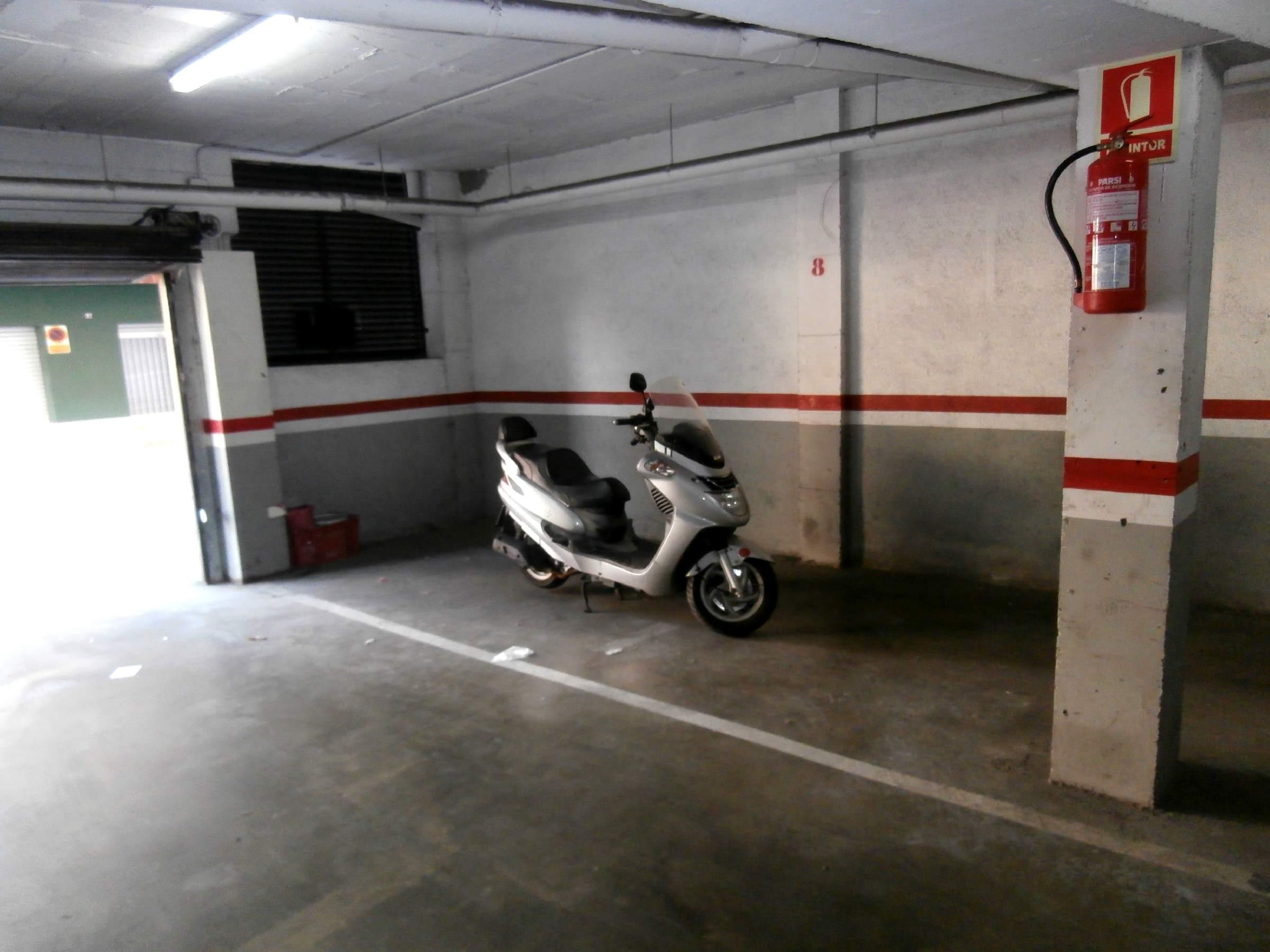 Venta de piso en Blanes