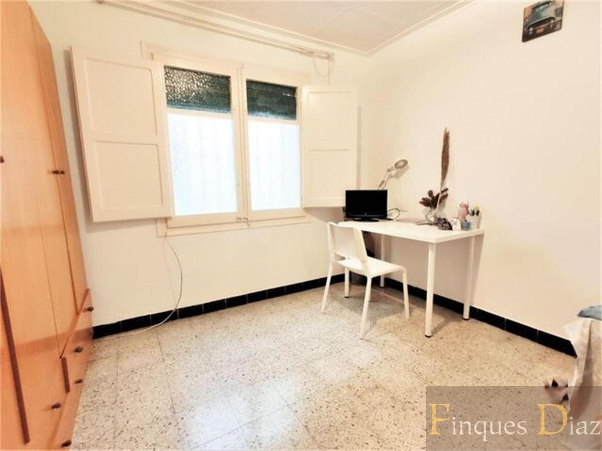 For sale of building in Blanes