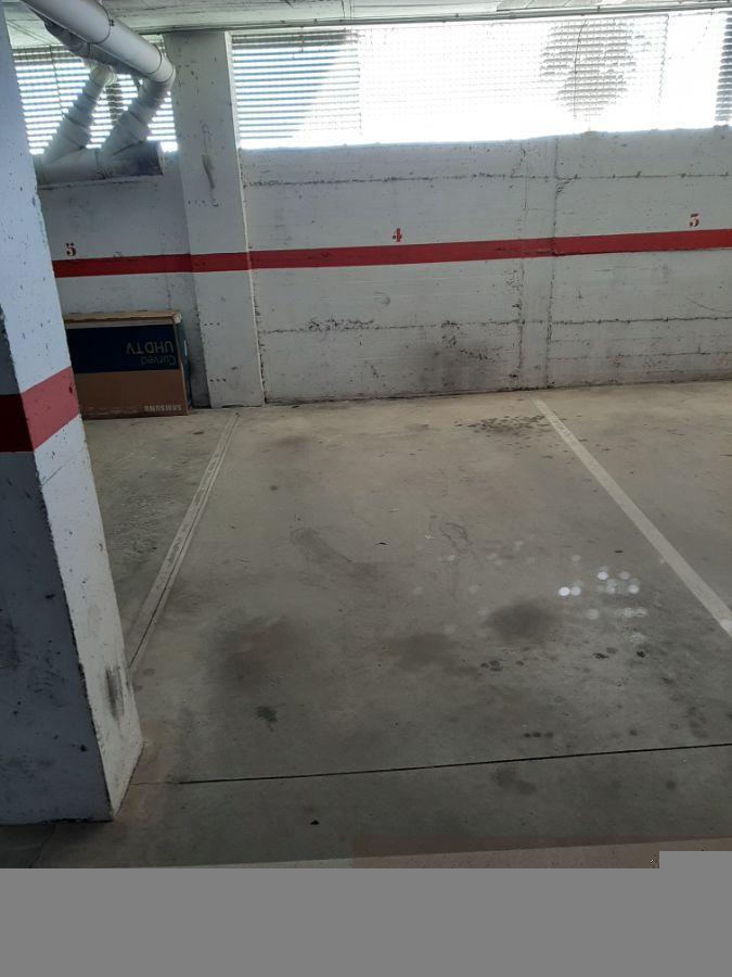Venta de piso en Santa Susanna