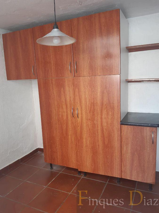 For sale of house in Blanes