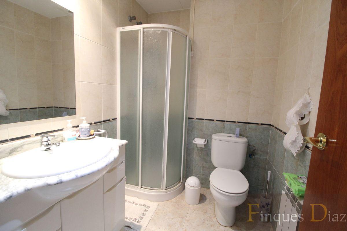 For sale of house in Malgrat de Mar