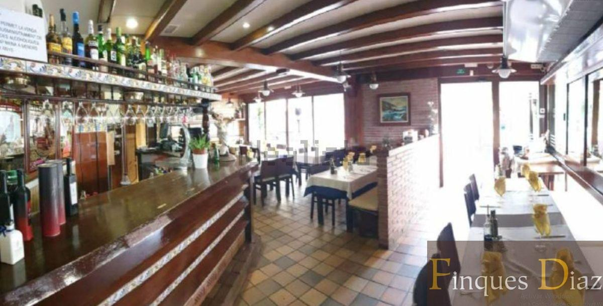 For sale of commercial in Lloret de Mar