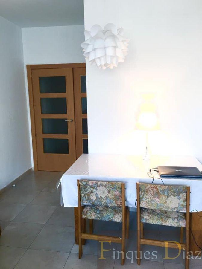 For sale of ground floor in Blanes
