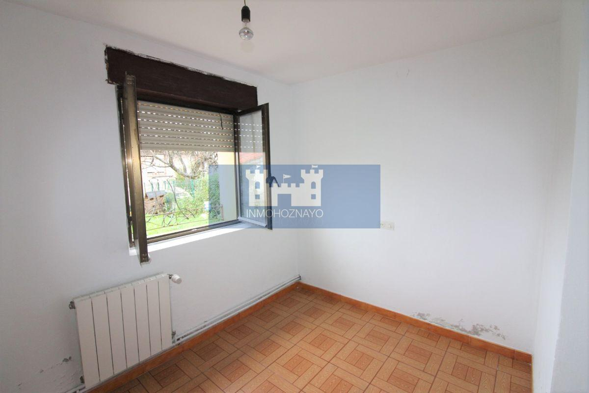 For sale of flat in Medio Cudeyo