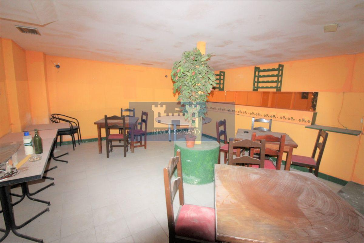For sale of hotel in Medio Cudeyo