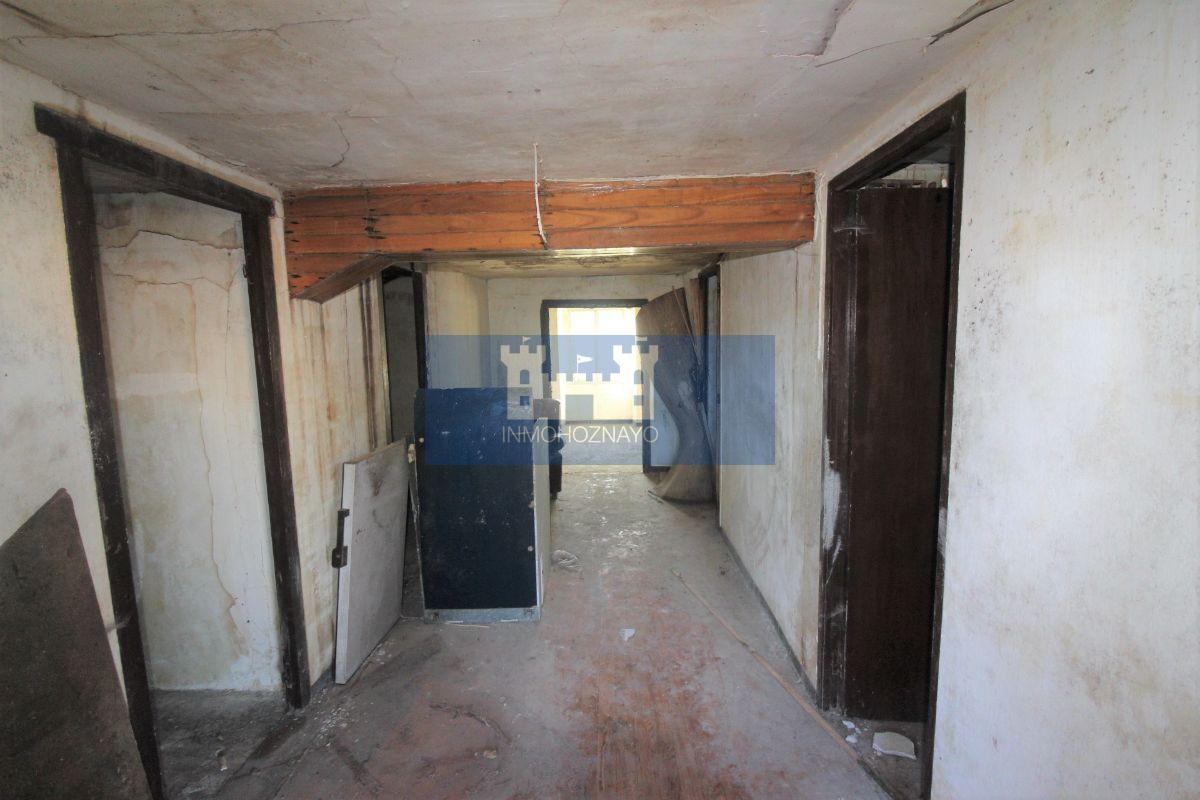 For sale of house in Ribamontar al Monte