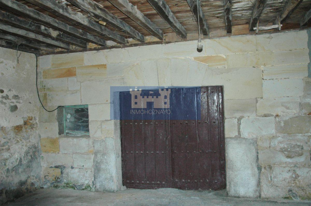 For sale of chalet in Reocín