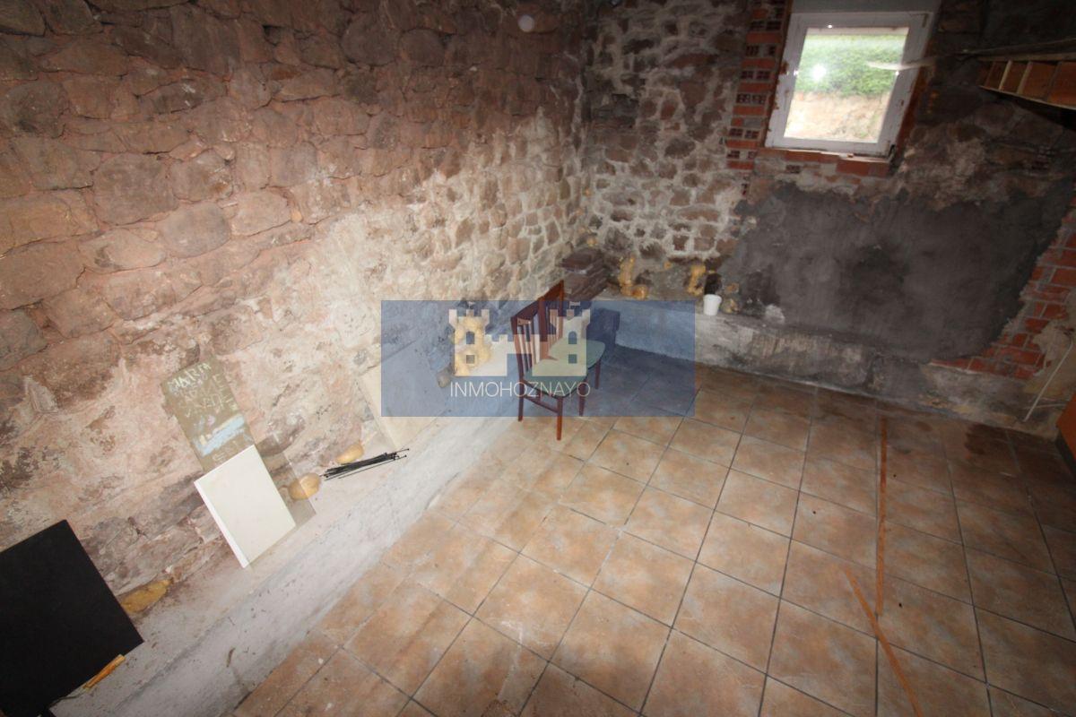 For sale of chalet in Los Corrales de Buelna