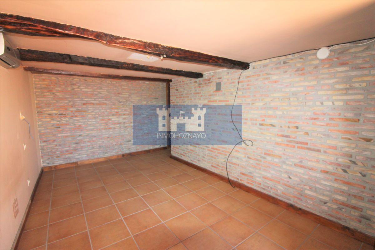 Venta de casa en Corvera de Toranzo