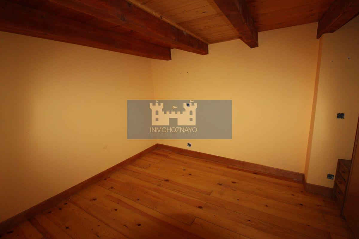 For sale of house in Rasines