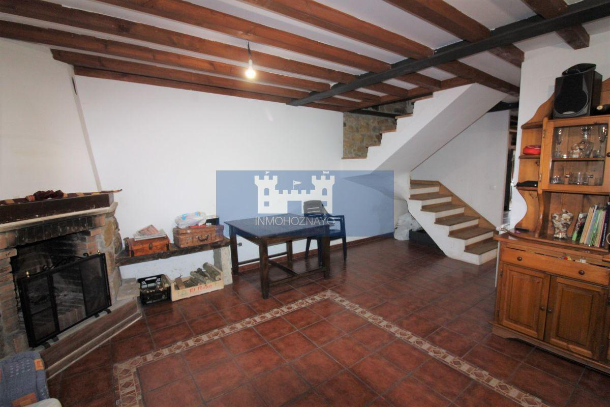 For sale of chalet in Solórzano