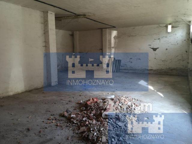 For sale of commercial in Torrelavega