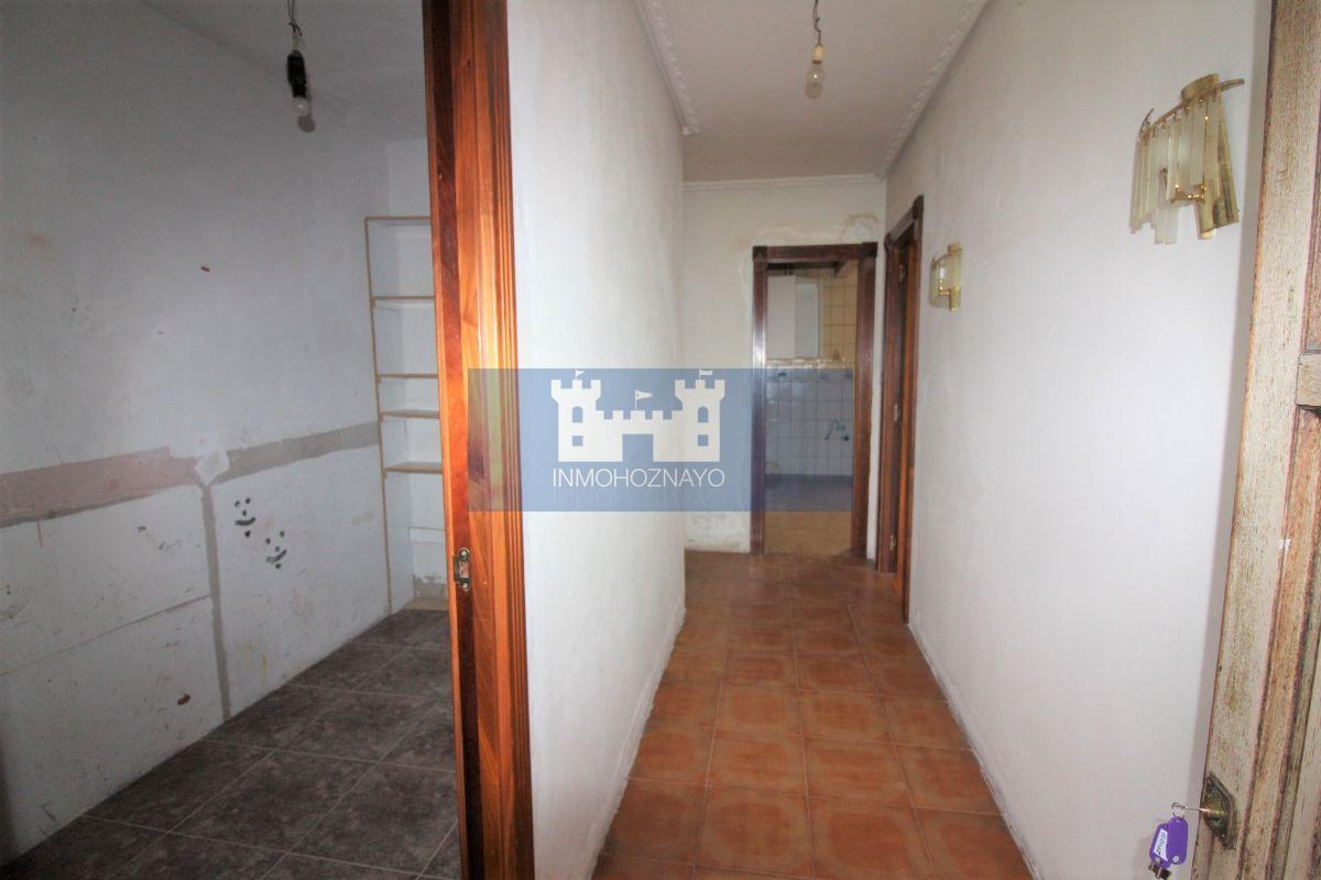 Venta de piso en Marina de Cudeyo