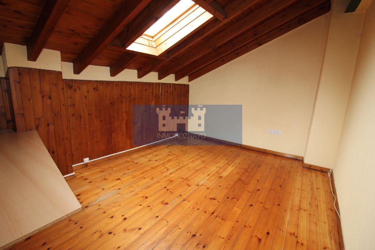 For sale of duplex in Santa Cruz de Bezana
