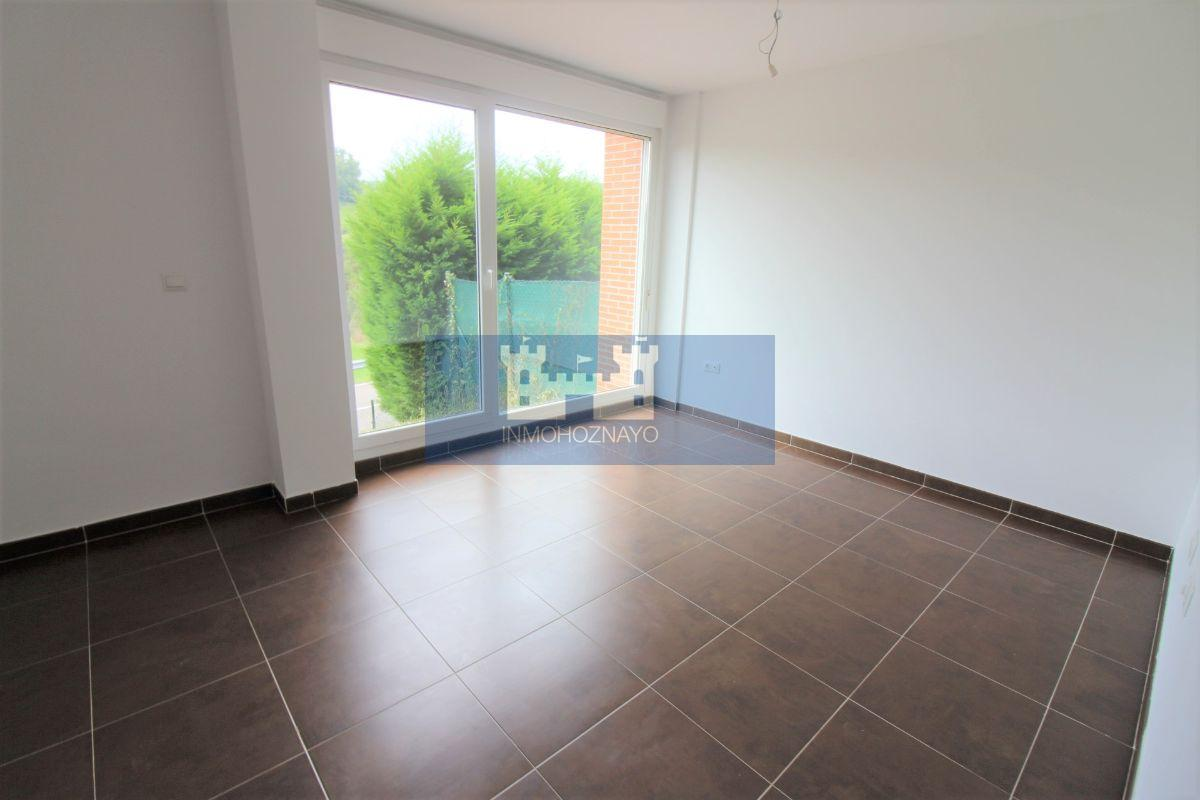 For sale of chalet in Polanco