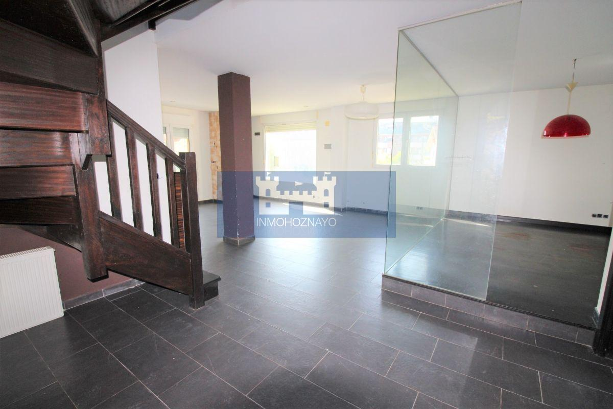 For sale of chalet in Limpias